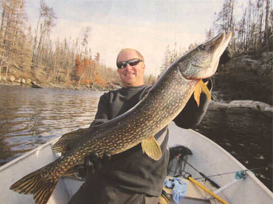 nestor falls women Best lodges in nestor falls, ontario: see traveler reviews, candid photos and great deals on lodges in nestor falls on tripadvisor.