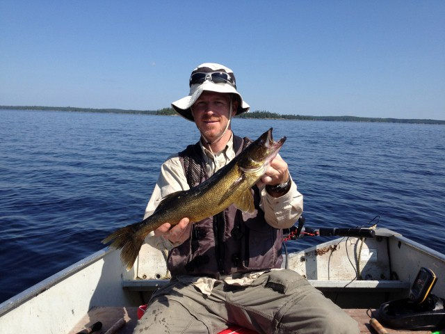 """nestor falls guys Technique-specific walleye rods and reels matt straw june 3rd some guys use casting sticks to pitch cranks,"""" says skarlis but the nestor falls."""